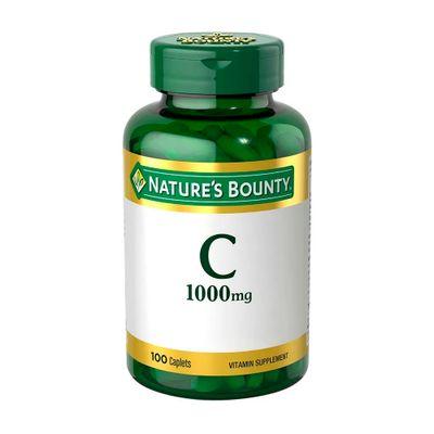 Natures-Bounty-Vitamina-C-de-100-Comprimidos