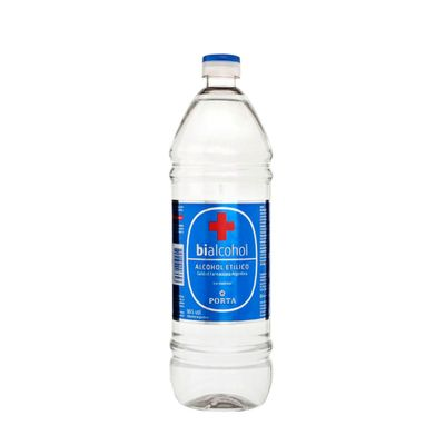 Bialcohol-Alcohol-Etilico-96--de-250ml