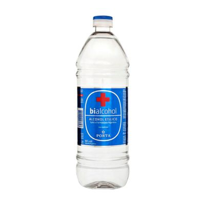 Bialcohol-Alcohol-Etilico-96--de-500ml