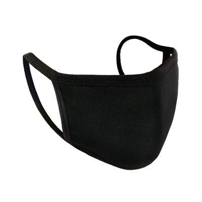 Tapa-Cubre-Boca---Doble-Tela-Algodon-Reutilizable-Lavable