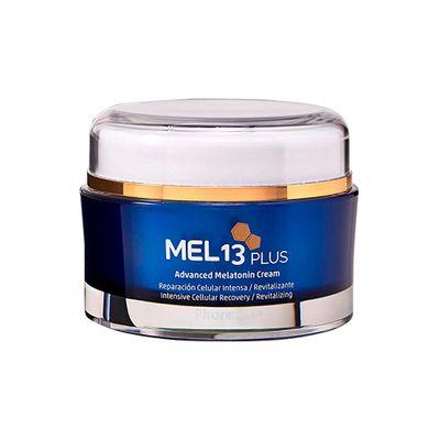 Mel13-Plus-Advanced-Crema-Antiedad-de-50ml