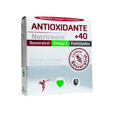Nutriceutic-Antioxidante--40-Resveratrol-Omega-3-X-32caps