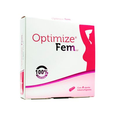 Optimize-Fem-Nutriceutic-Estimulante-Sexual-Femenino-X-8-Cap