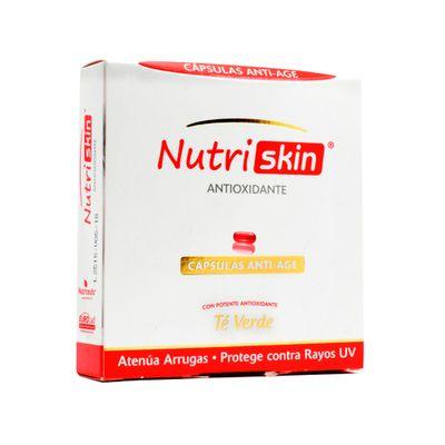 Nutriceutics-Nutriskin-Antioxidante-Atenua-Arrugas-32-Caps