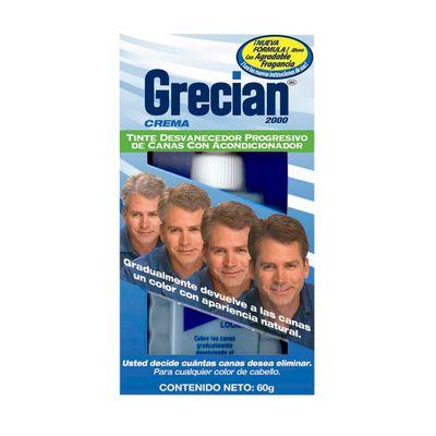 Grecian-2000-Crema-Anticanas-Gradual-de-60gr