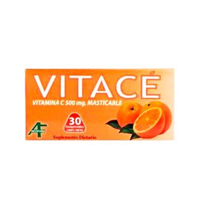 Vitace-Vitamina-C-Masticable-de-30-comp