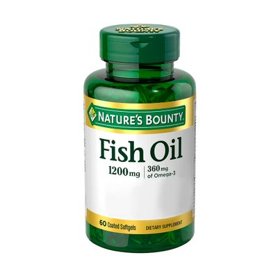 Natures-Bounty-Fish-Oil-60-Comprimidos