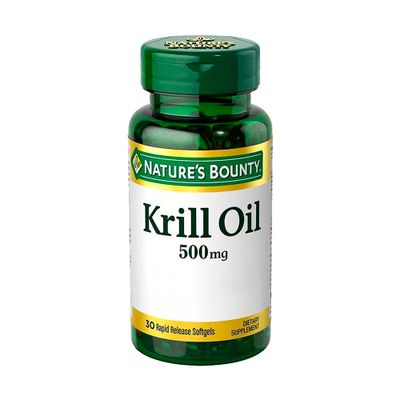 Natures-Bounty-Krill-Oil-30-Comprimidos