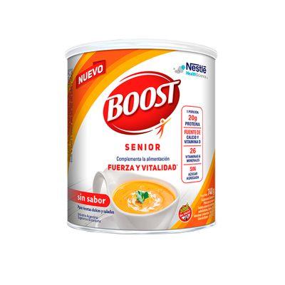 Boost-Suplemento-Nutricional-Sin-Sabor-Lata-de-740g