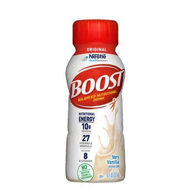 Boost-Drink-Suplemento-Nutricional-Vainilla-Delight-de-237ml