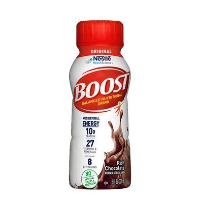 Boost-Drink-Suplemento-Nutricional-Chocolate-de-237ml