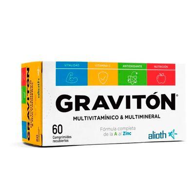 Graviton-Multivitaminico-y-Multimineral-60-Comprimidos