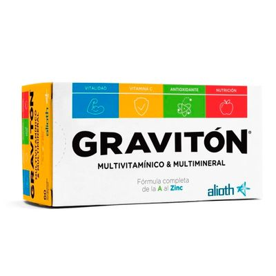 Graviton-Multivitaminico-y-Multimineral-30-Comprimidos