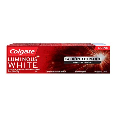 Colgate-Pasta-Dental-Luminous-White-Carbon-Activado-de-90gr