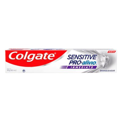 Colgate-Pasta-Dental-Sensitive-White-Pro-Alivio-de-90gr
