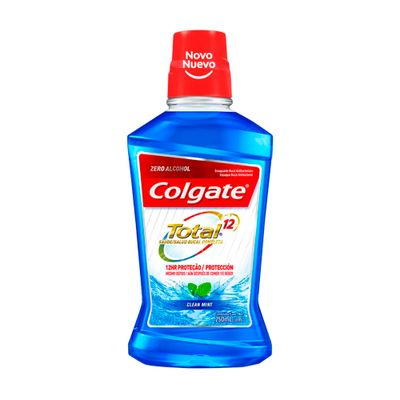Colgate-Enjuague-Bucal-Total-12-Clean-Mint-de-250ml