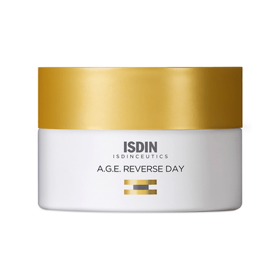 Isdin-Isdinceutics-Age-Reverse-Dia-Crema-Remodelante-de-50gr