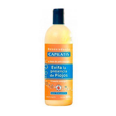 Capilatis-Desenredante-Acondicionador-Evita-Piojos-de-500ml