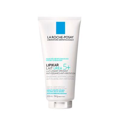 La-Roche-Posay-Lipikar-Urea-5--Locion-Hidratante-de-200ml
