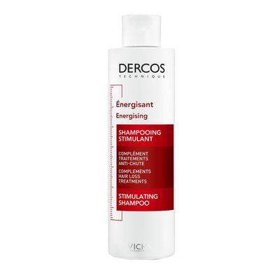 Dercos-Shampoo-Estimulante-Anticaida-200ml