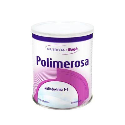 7897426400919--Nutricia-Bago-Polimerosa-Maltodextrina-en-Polvo-de-320gr