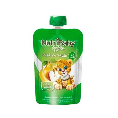 Nutribaby-Organico-Papilla-Mix-Frutal-Pouch-de-90gr