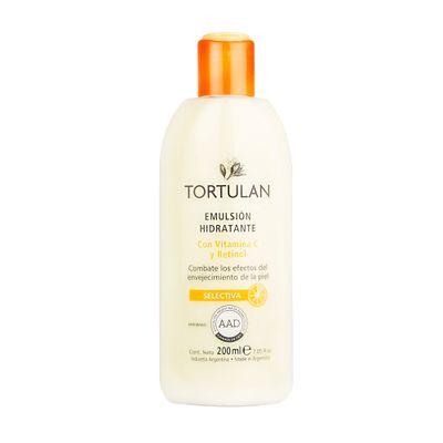 7796045602455-Tortulan-Emulsion-Hidratante-Vitamina-C-y-Retinol-200-ml