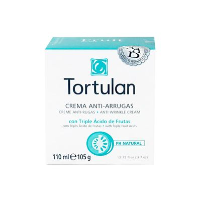Tortulan-Crema-Anti-Arrugas-con-Triple-Acido-de-Frutas-110ml