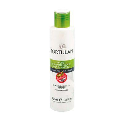7796045770031-Tortulan-Locion-Desmaquillante-Sin-TACC-200-ml