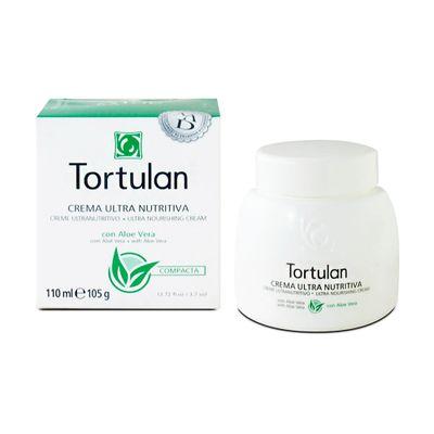 7796045000817-Tortulan-Crema-Ultra-Nutritiva-con-Aloe-Vera-110ml