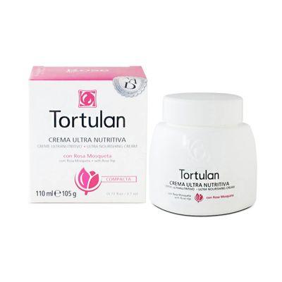 Tortulan-Crema-Ultra-Nutritiva-Rosa-Mosqueta-110ml