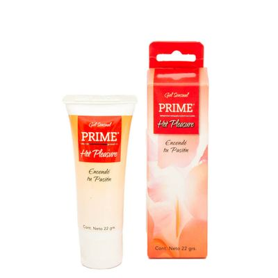 7791519001451--Prime-Gel-Lubricante-Sensual-Hot-Pleasure-22gr