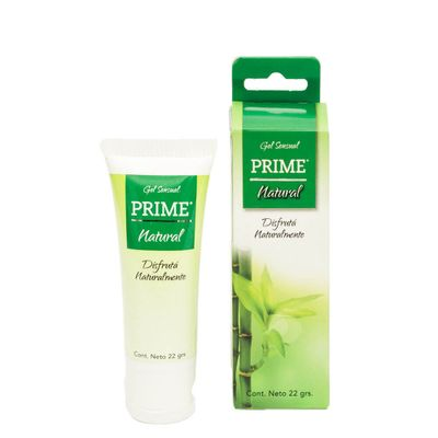 Prime-Gel-Lubricante-Sensual-Natural-22gr-