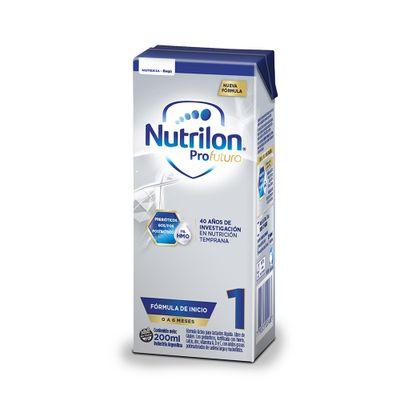 7795323002468-Nutrilon-Profutura-1--Leche-Formula-Liquida-200ml