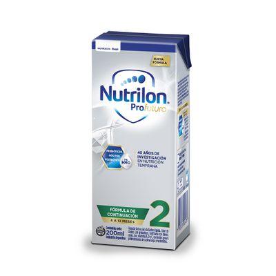Nutrilon-Profutura-2--Leche-Formula-Liquida-200ml-7795323002475