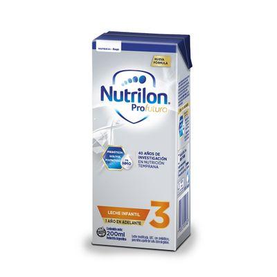 Nutrilon-Profutura-3--Leche-Formula-Liquida-200ml