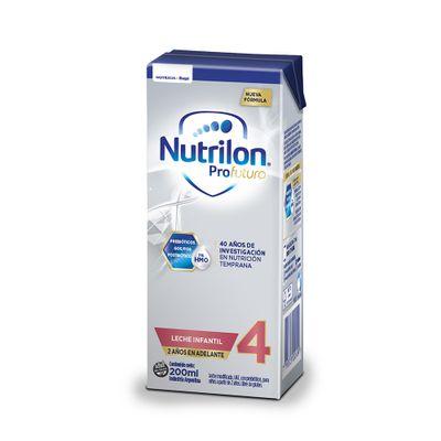 7795323002499-Nutrilon-Profutura-4--Leche-Formula-Liquida-200ml