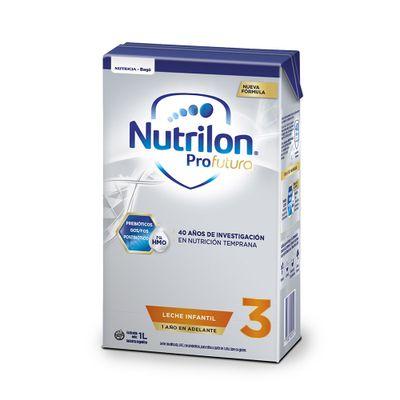 Nutrilon-Profutura-3--Leche-Formula-Liquida-1-Litro