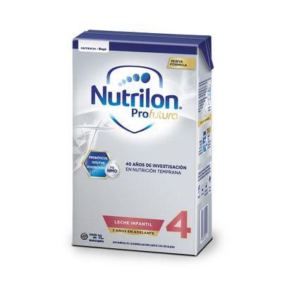 7795323002512-Nutrilon-Profutura-4--Leche-Formula-Liquida-1-Litro