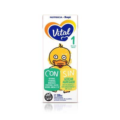 Vital-1-Leche-Bebe-En-Formula-Liquida-200ml-7795323002246