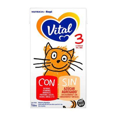 7795323002789-Vital-3-Leche-Bebe-en-Formula-Liquida-1-Litro