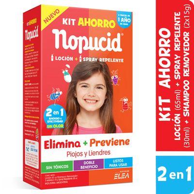 Nopucid-Piojos-Kit-Ahorro