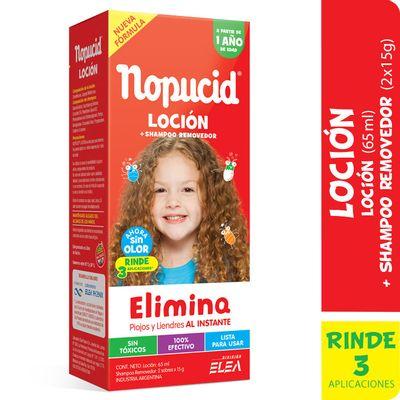 Nopucid-Piojos-Locion