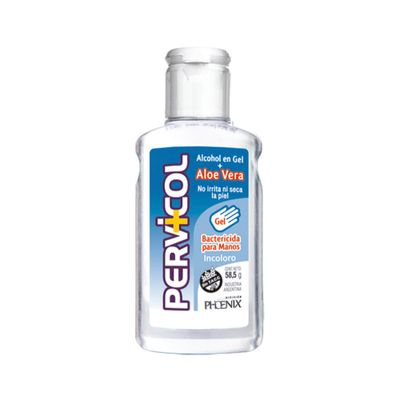 7791848055132Pervicol-Alcohol-en-Gel-Incoloro-con-Aloe-Vera-65ml