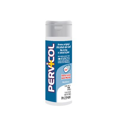 7791848286581-Pervicol-Alcohol-en-Gel-Antibacterial-80ml