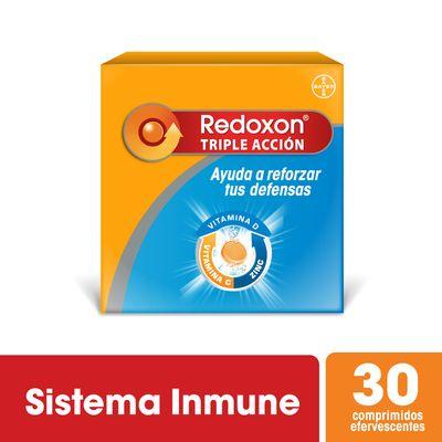 7793640004592-Bayer-Redoxon-Triple-Accion-30-Comp-Efervescentes-Vitamina-C