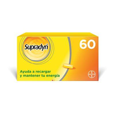 7793640992158-Supradyn-Comprimidos-Laqueado-X-60