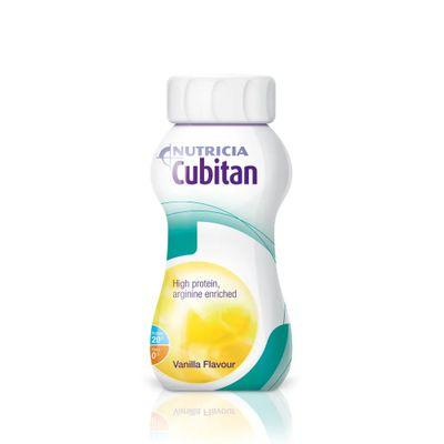 8712400154963-Nutricia-Cubitan-Suplemento-Nutricional-Oral-200ml