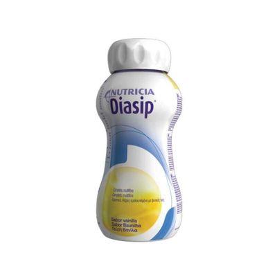 8712400151634-Nutricia-Diasip-Suplemento-Nutricional-Sabor-Vainilla-200ml