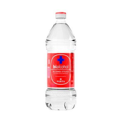 7790139000486-Bialcohol-Alcohol-Etilico-70--1-Litro